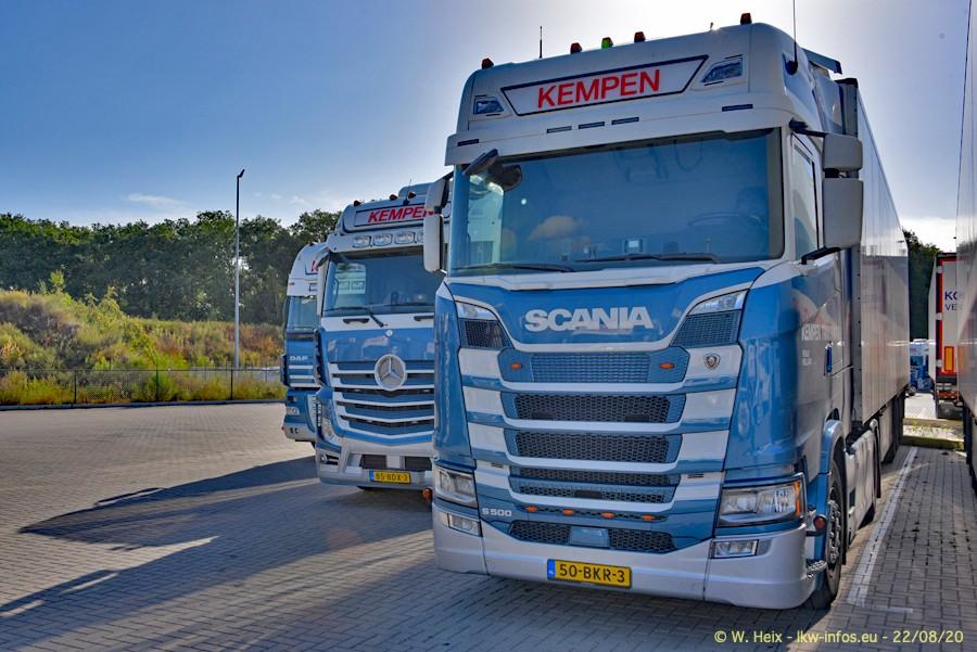 20200822-Kempen-Transport-00413.jpg