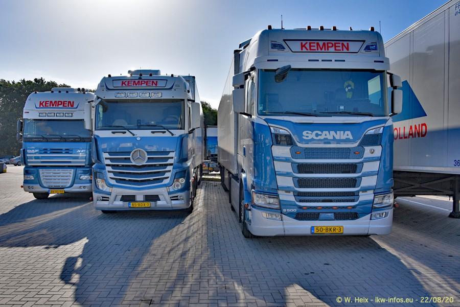 20200822-Kempen-Transport-00415.jpg