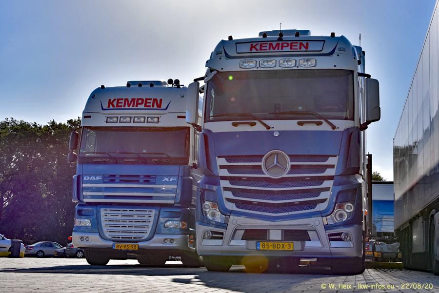 20200822-Kempen-Transport-00417.jpg