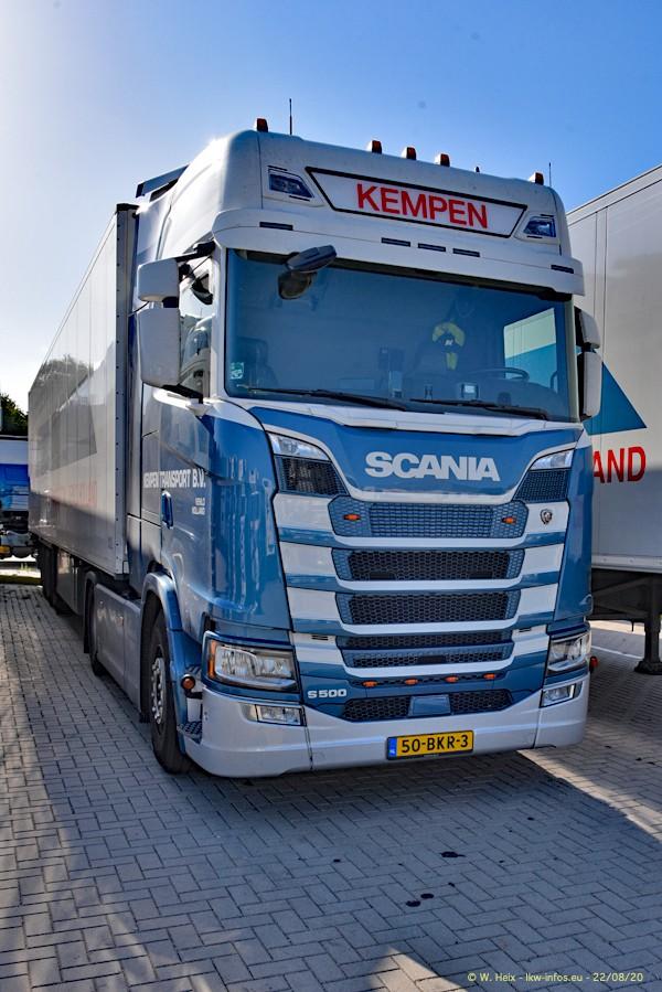 20200822-Kempen-Transport-00419.jpg