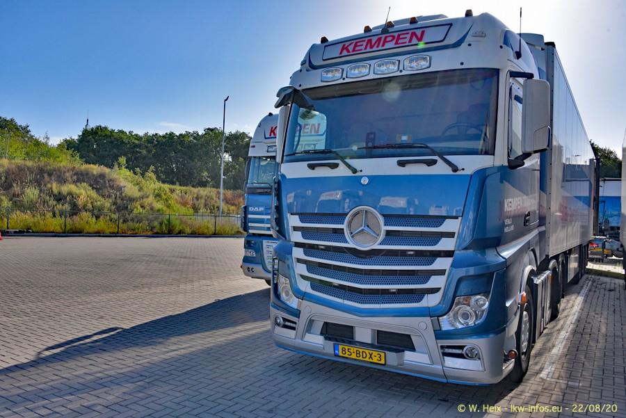 20200822-Kempen-Transport-00420.jpg
