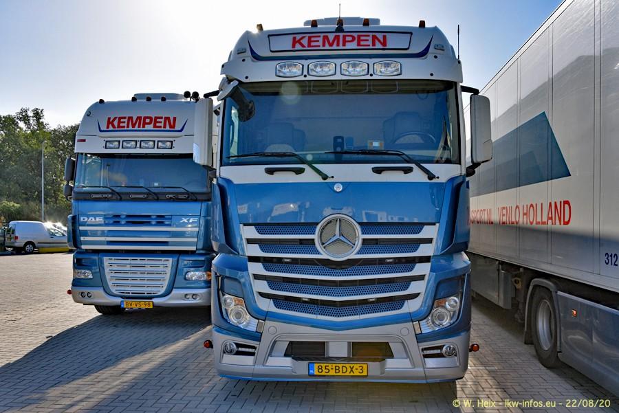 20200822-Kempen-Transport-00421.jpg