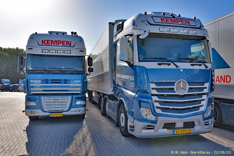 20200822-Kempen-Transport-00422.jpg