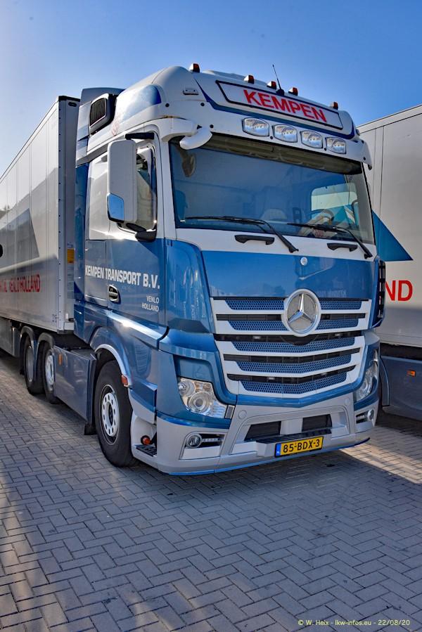 20200822-Kempen-Transport-00423.jpg