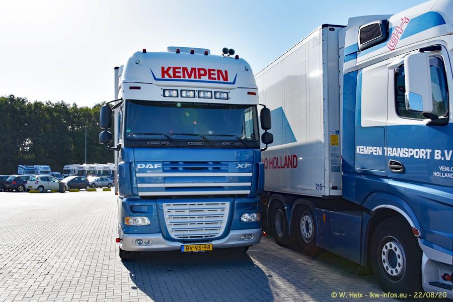 20200822-Kempen-Transport-00425.jpg