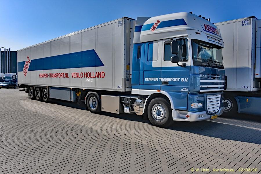 20200822-Kempen-Transport-00426.jpg