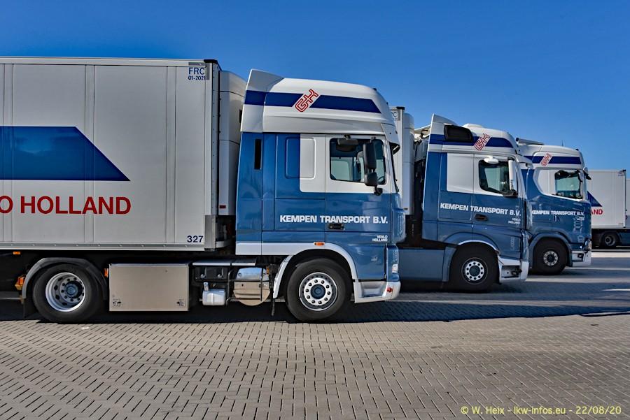 20200822-Kempen-Transport-00429.jpg