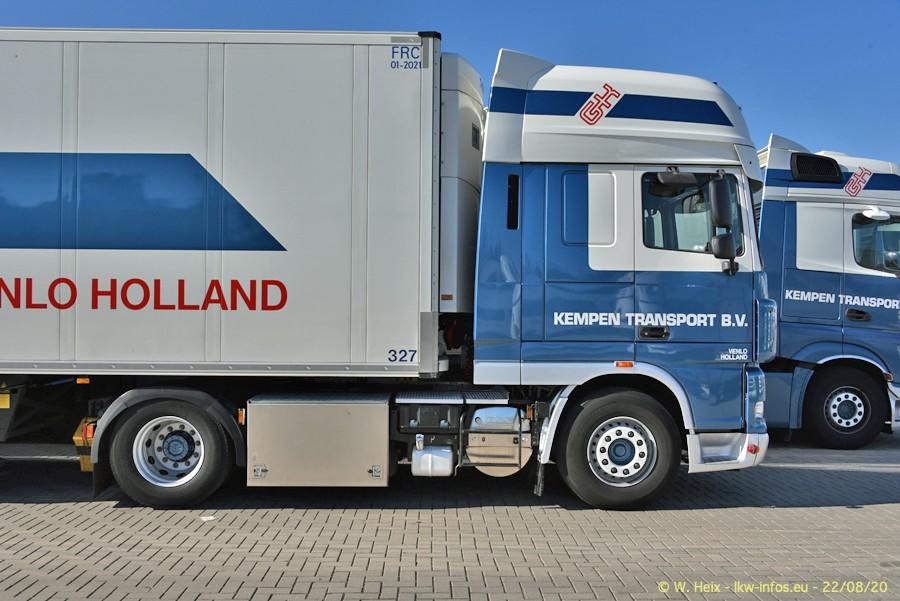 20200822-Kempen-Transport-00430.jpg