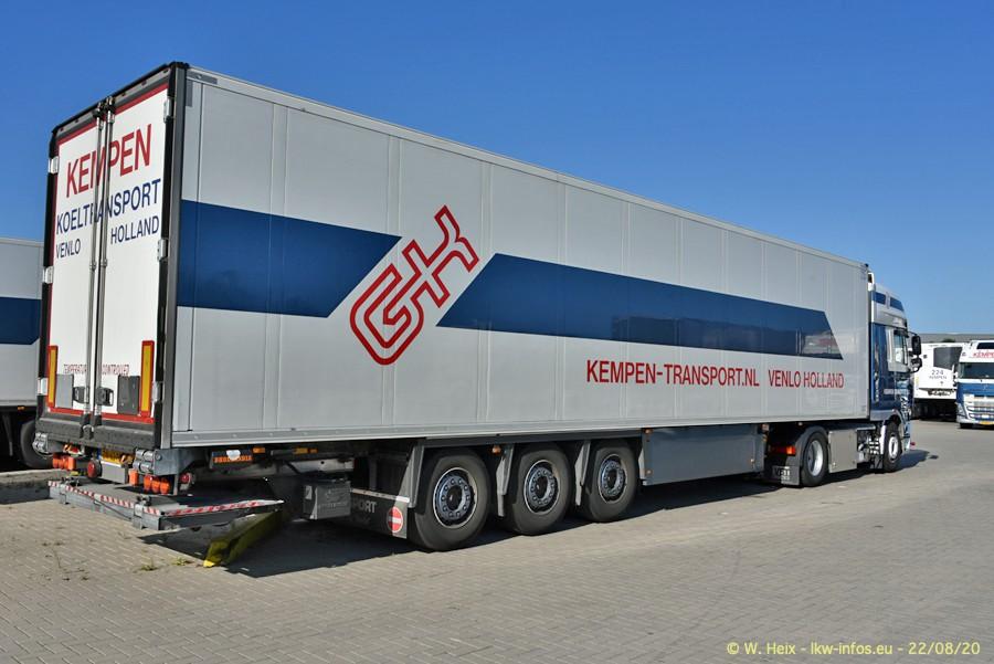 20200822-Kempen-Transport-00431.jpg
