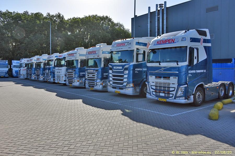 20200822-Kempen-Transport-00432.jpg