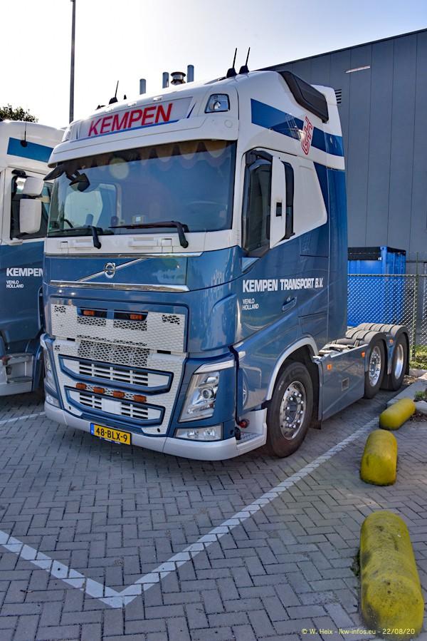 20200822-Kempen-Transport-00434.jpg