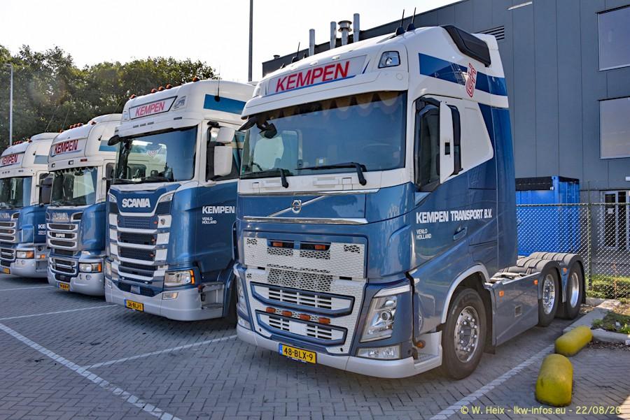 20200822-Kempen-Transport-00435.jpg