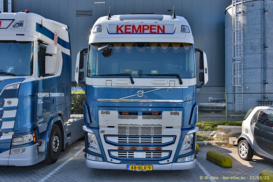 20200822-Kempen-Transport-00436.jpg