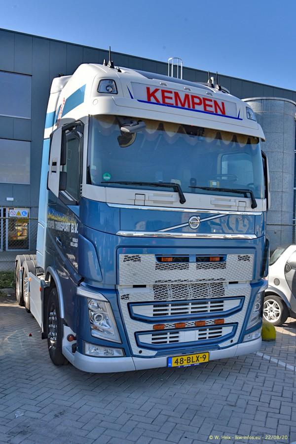 20200822-Kempen-Transport-00437.jpg
