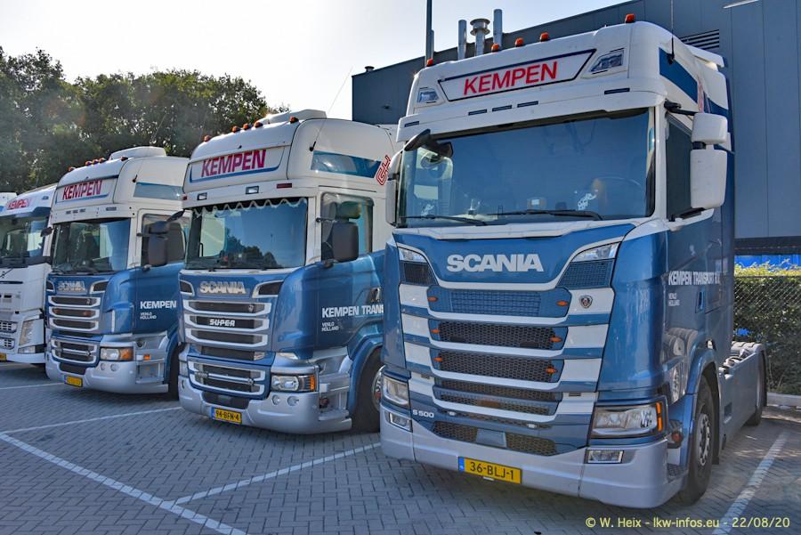 20200822-Kempen-Transport-00438.jpg