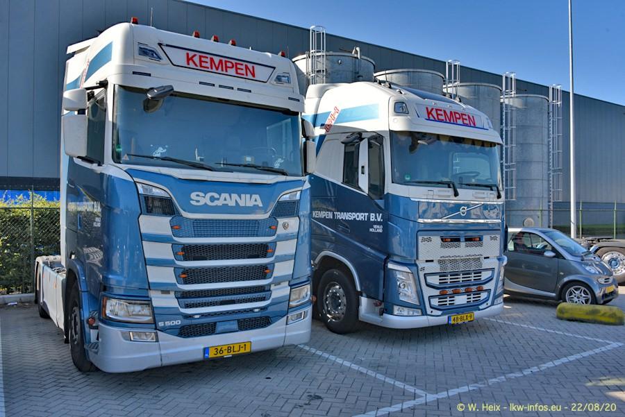 20200822-Kempen-Transport-00440.jpg