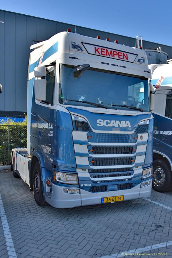20200822-Kempen-Transport-00441.jpg