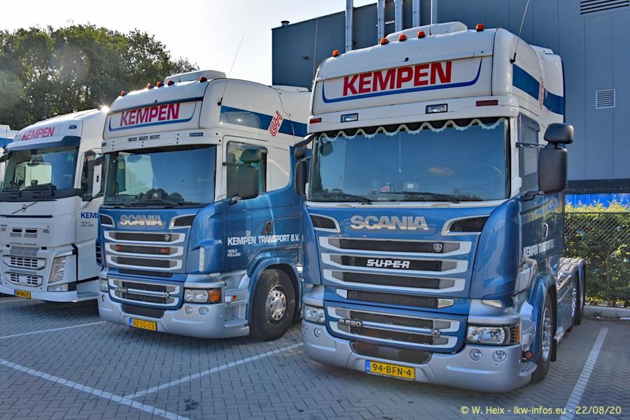 20200822-Kempen-Transport-00442.jpg