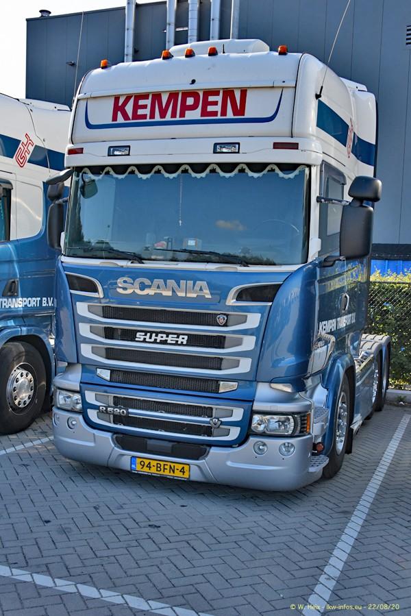 20200822-Kempen-Transport-00443.jpg