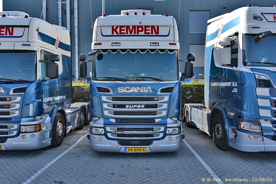 20200822-Kempen-Transport-00444.jpg