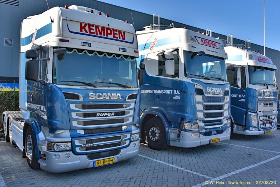 20200822-Kempen-Transport-00445.jpg