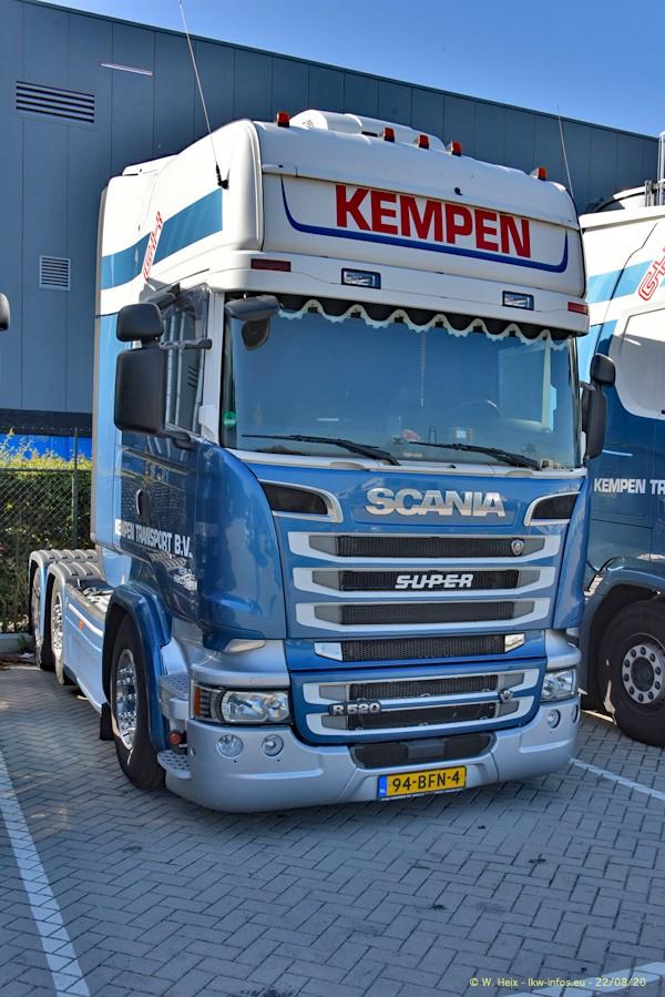 20200822-Kempen-Transport-00446.jpg