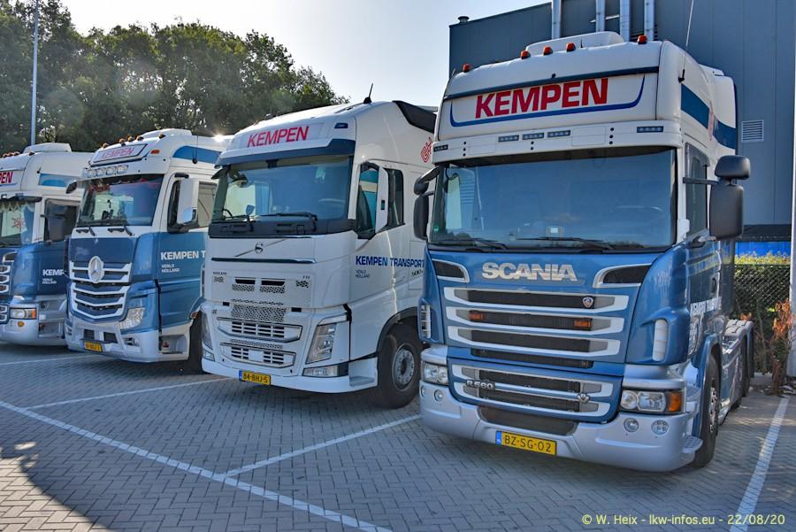 20200822-Kempen-Transport-00447.jpg