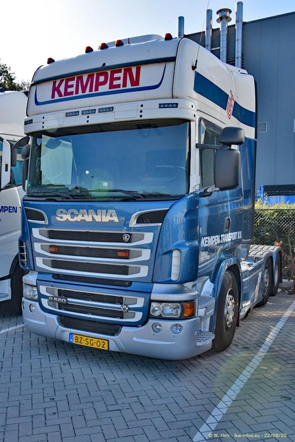 20200822-Kempen-Transport-00448.jpg