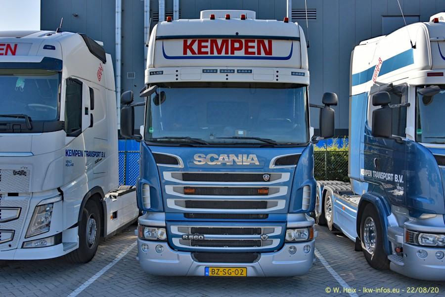 20200822-Kempen-Transport-00449.jpg
