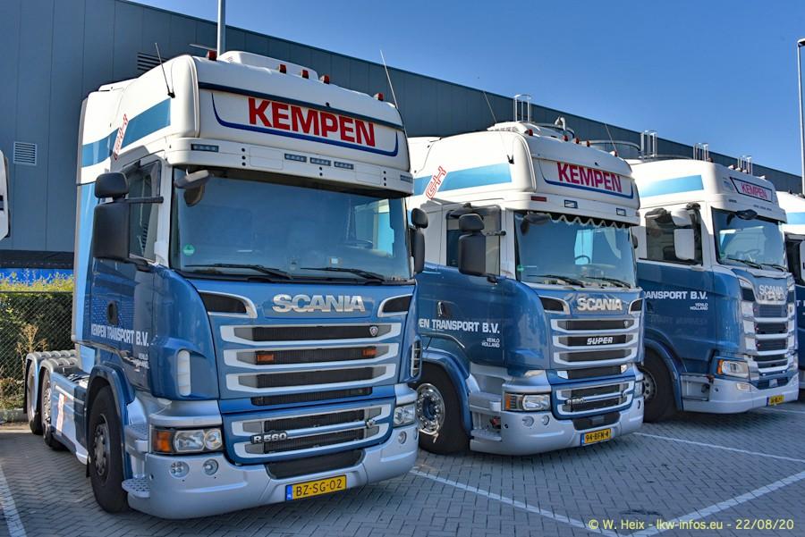 20200822-Kempen-Transport-00450.jpg