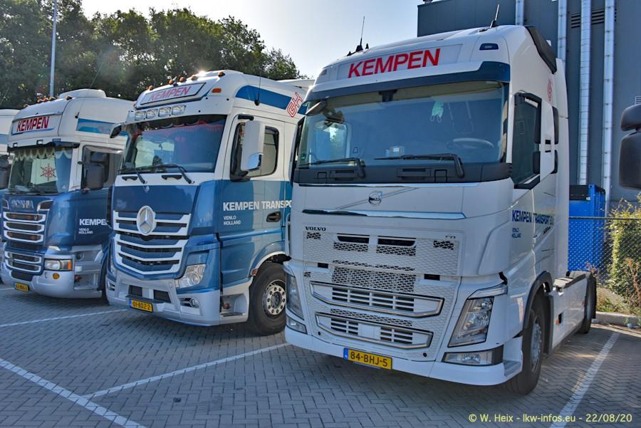 20200822-Kempen-Transport-00451.jpg