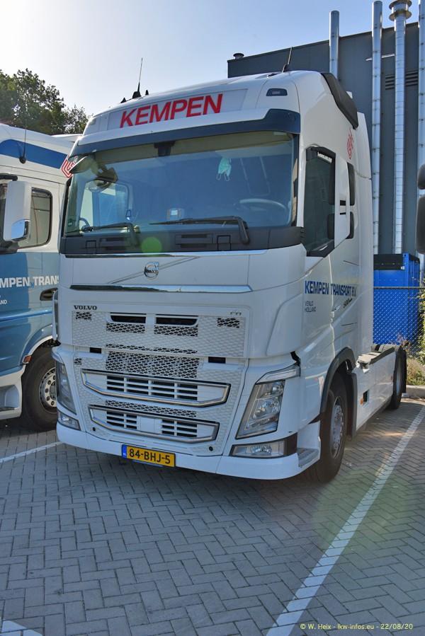 20200822-Kempen-Transport-00452.jpg