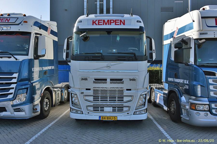 20200822-Kempen-Transport-00453.jpg