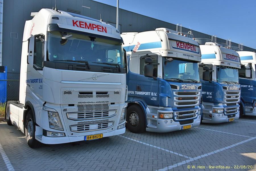 20200822-Kempen-Transport-00454.jpg
