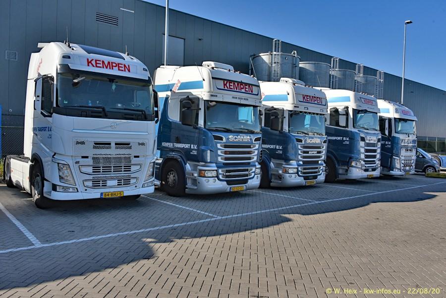 20200822-Kempen-Transport-00455.jpg