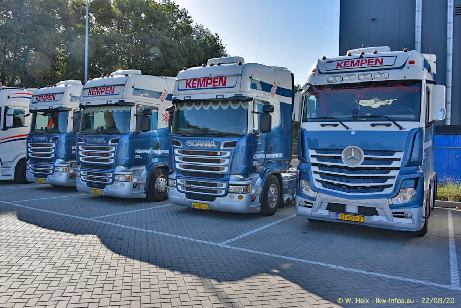 20200822-Kempen-Transport-00456.jpg