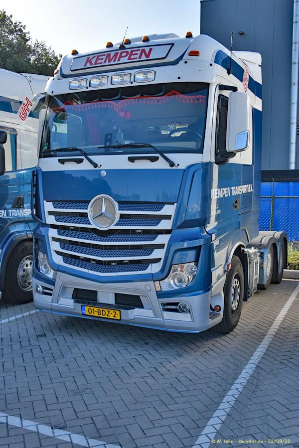 20200822-Kempen-Transport-00458.jpg