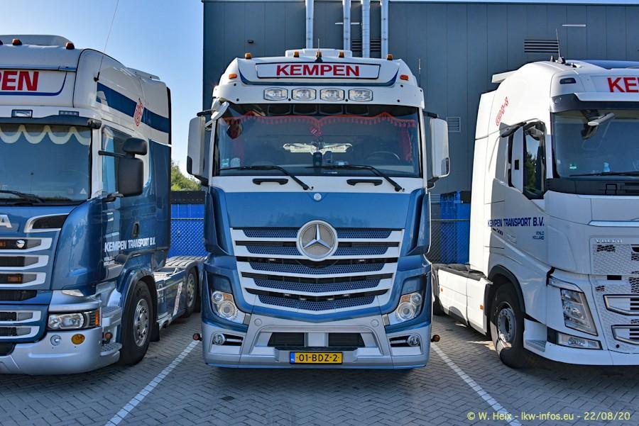 20200822-Kempen-Transport-00459.jpg