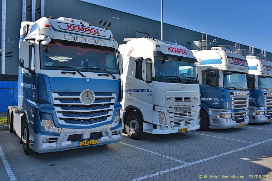 20200822-Kempen-Transport-00460.jpg