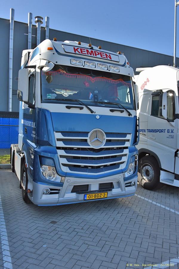 20200822-Kempen-Transport-00461.jpg