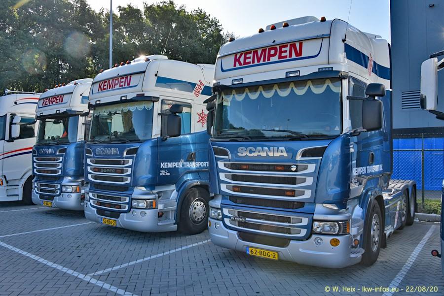 20200822-Kempen-Transport-00462.jpg