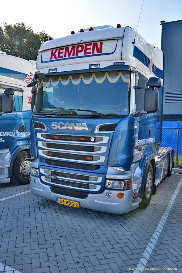20200822-Kempen-Transport-00463.jpg