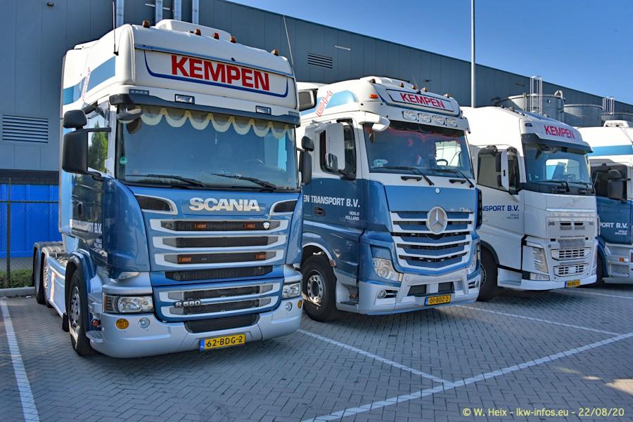 20200822-Kempen-Transport-00465.jpg