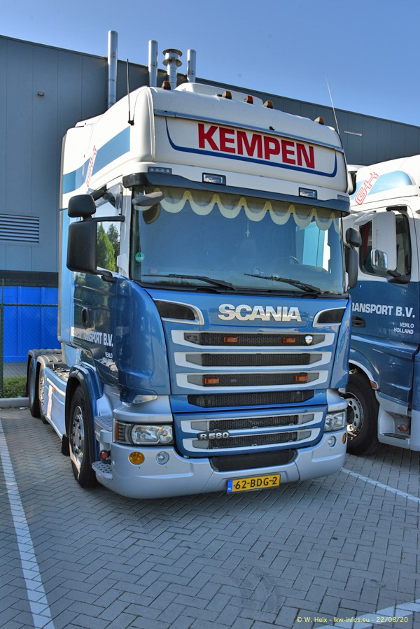 20200822-Kempen-Transport-00466.jpg
