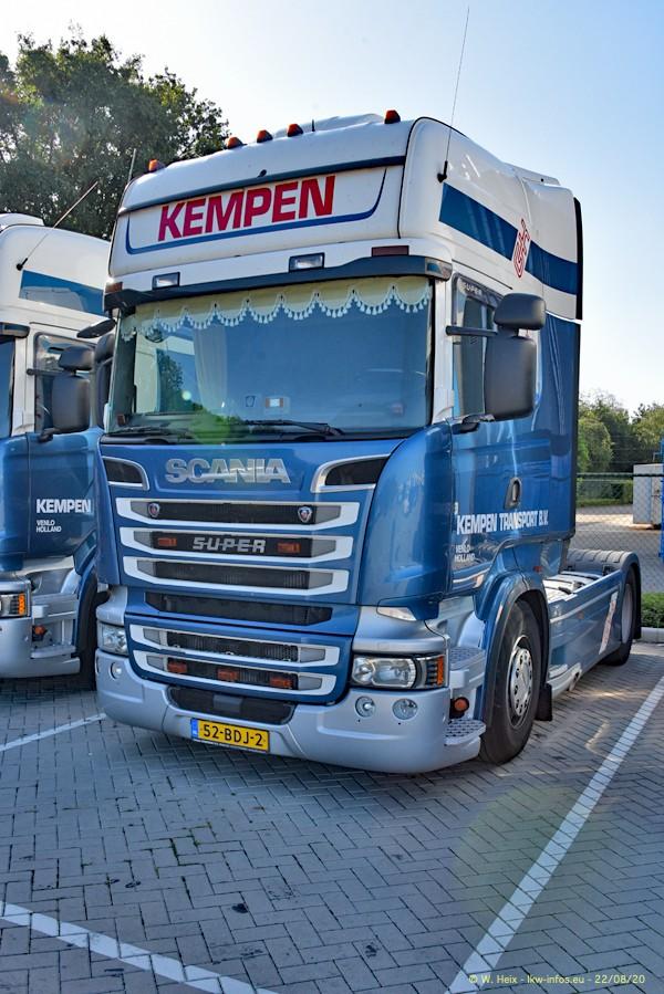 20200822-Kempen-Transport-00468.jpg