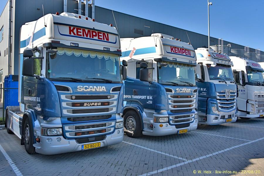 20200822-Kempen-Transport-00469.jpg