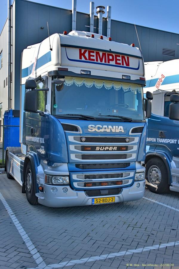 20200822-Kempen-Transport-00470.jpg