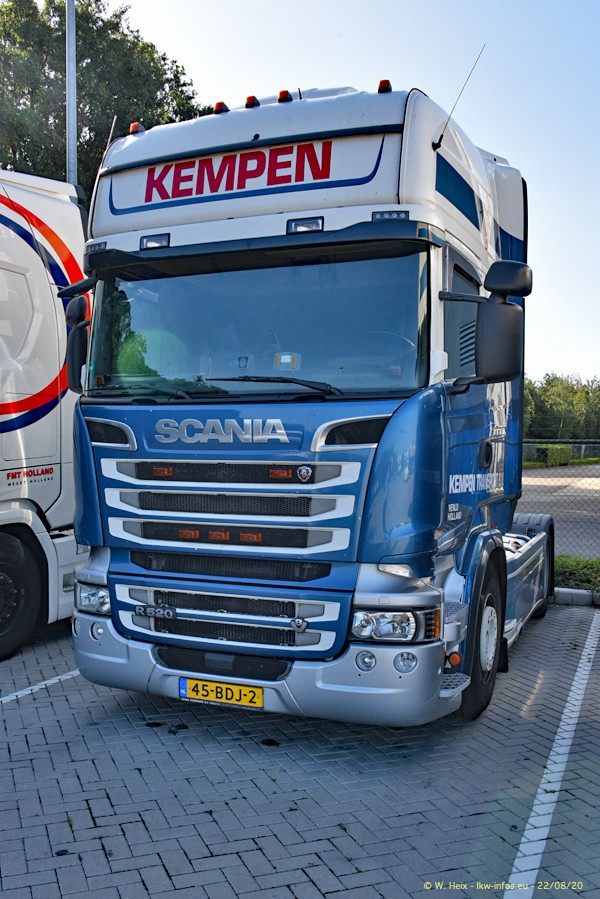 20200822-Kempen-Transport-00472.jpg