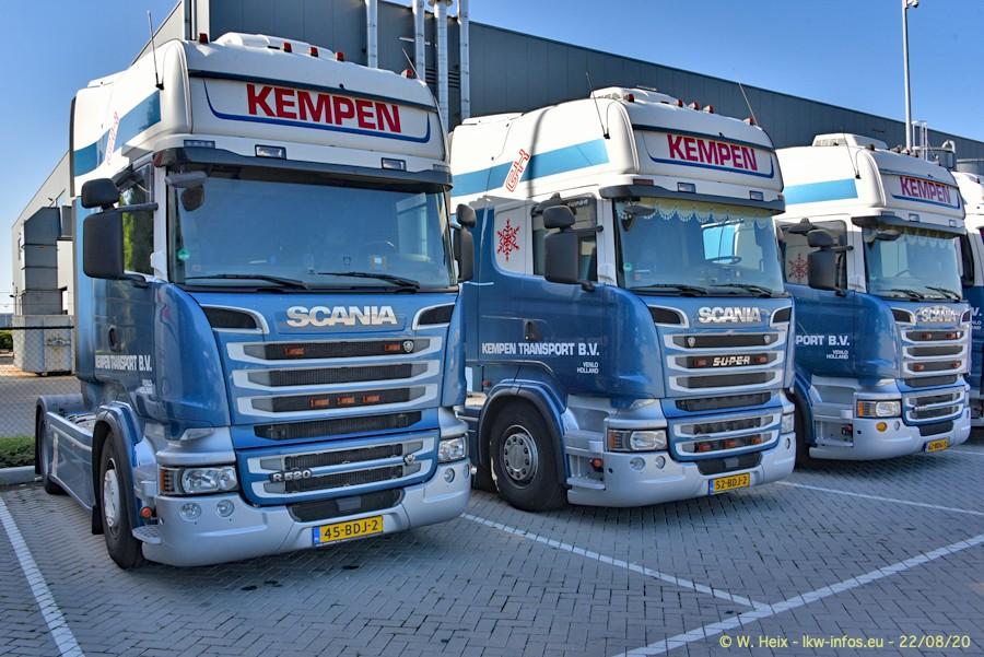 20200822-Kempen-Transport-00474.jpg