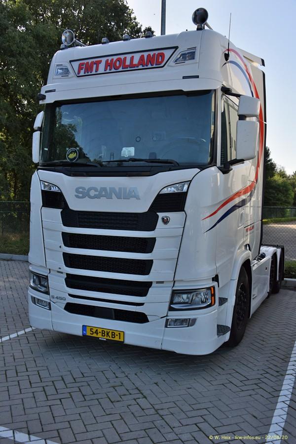 20200822-Kempen-Transport-00479.jpg